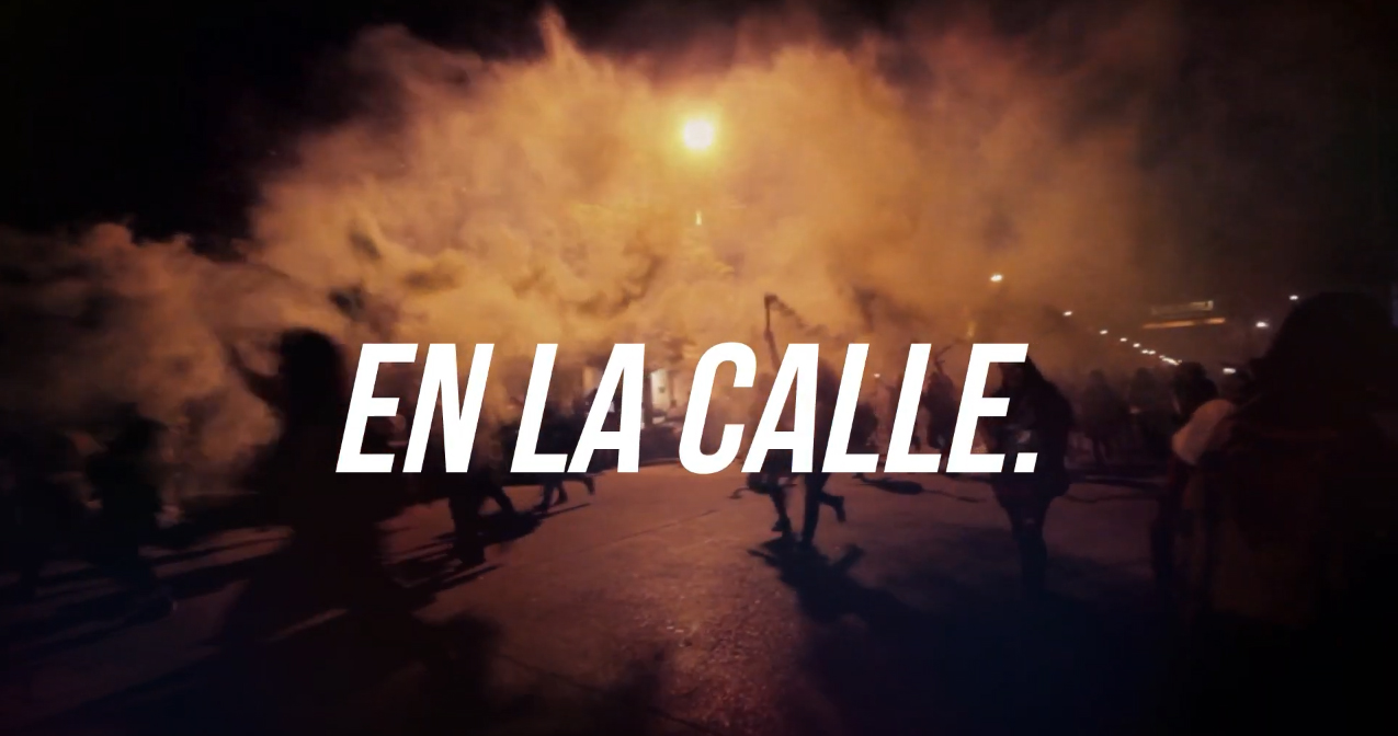 Revista y Editorial Sudestada 18 Años en la calle