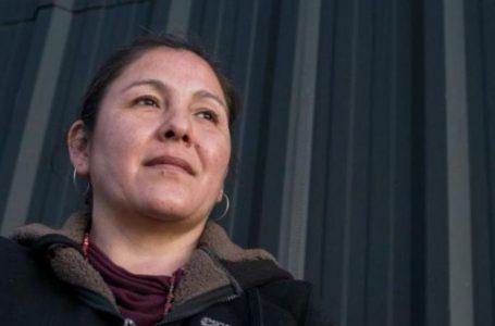 """Caso Facundo Castro: """"No soy valiente, soy madre"""""""