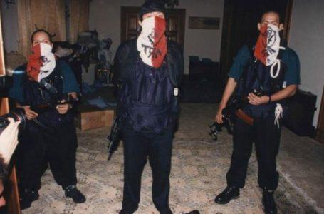 Rehenes: Fujimori no quiere testigos