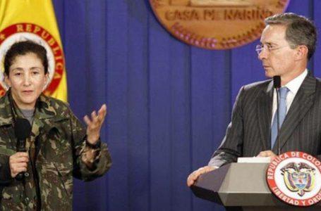 Rehenes #3. Caso Ingrid Betancourt: las mentiras del señor Uribe