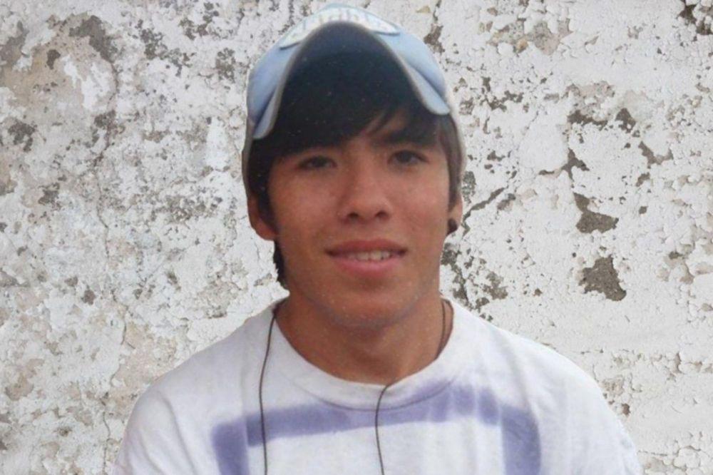 Facundo Castro Astudillo: Fue el Estado