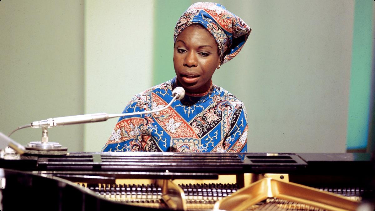 Jazz y Racismo #4. Nina, la sediciosa