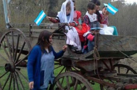 La educación rural en pandemia