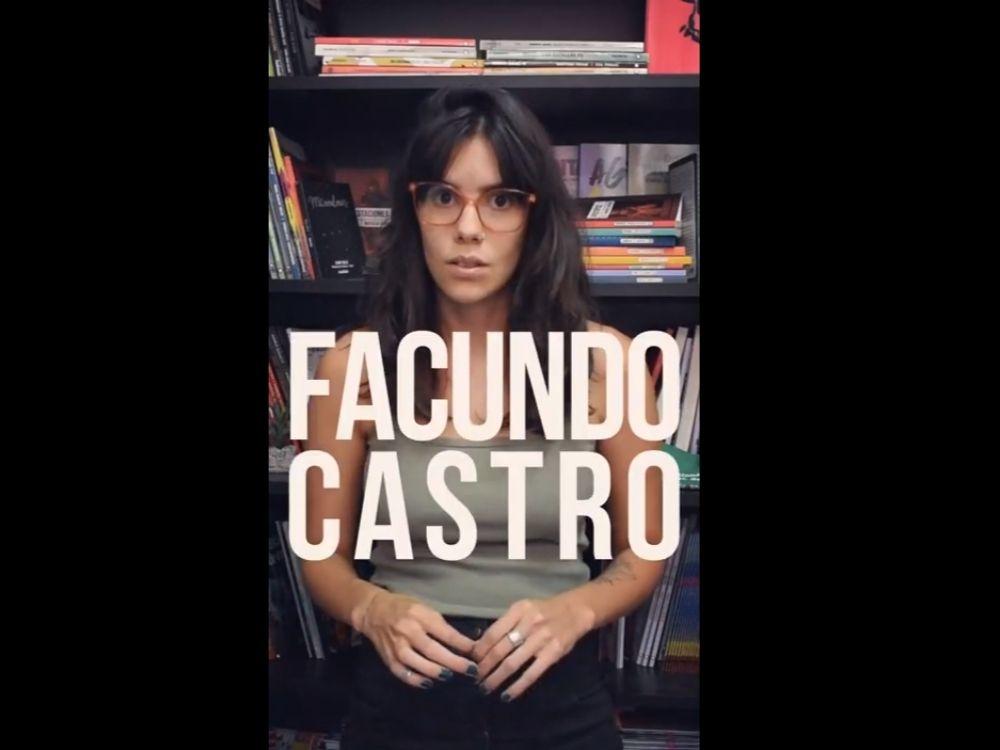 Minuto Sudestada: Cuatro meses sin Facundo Castro