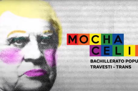 Bachillerato Mocha Celis: Rércord de  inscripciones y sin sede propia