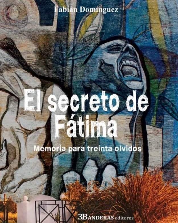 Adelanto: El secreto de Fátima