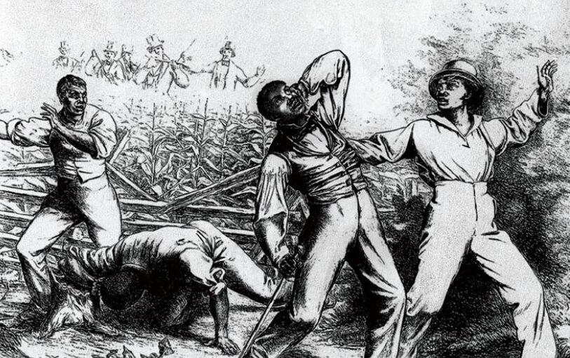 Esclavitud y Afrodescendientes: un libro de Marcelo Valko